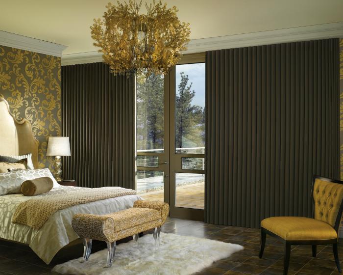 luminettemd_wandcord_bedroom